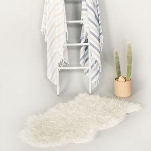 Coming Soon Hand-Loomed Striped Turkish towel